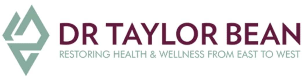 Dr-Taylor-Bean-logo